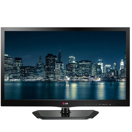LG 29LN470U Reviews