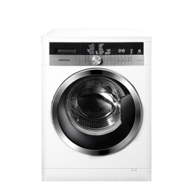 Grundig GWN48430CW Washing Machine Reviews
