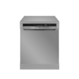 Hoover HDP3D062DW 16 Place Freestanding Dishwasher With One Touch And Auto Open Door Reviews