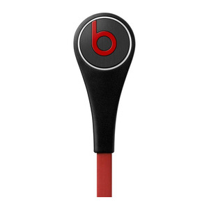 Photo of BEATS BY Dr DRE New Tour V2 Headphone