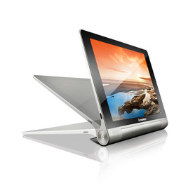 Lenovo Yoga 8 WiFi 16GB Reviews