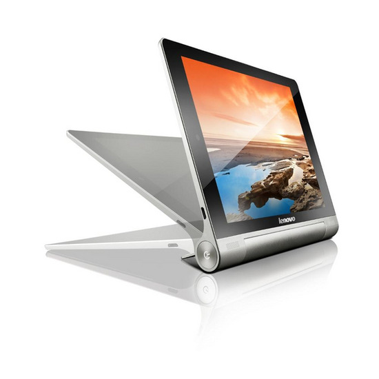 Lenovo Yoga 10 WiFi 16GB