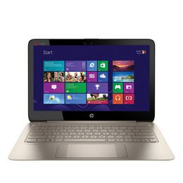 HP Spectre 13-3000ea Reviews