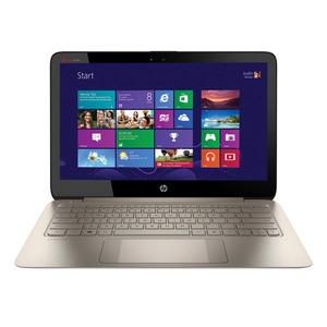 Photo of HP Spectre 13-3000EA Laptop