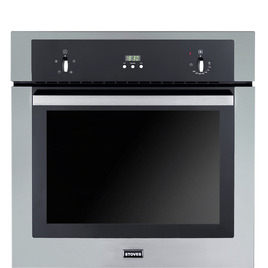 STOVES SEB600FPS Electric Oven - Stainless Steel Reviews