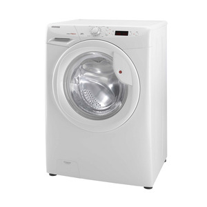 Photo of Hoover VT914D22X Washing Machine