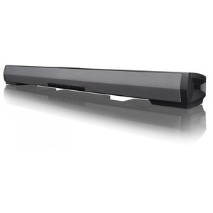 Photo of Pioneer SBX-300 Soundbar Speaker