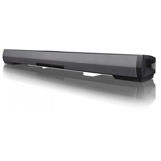 Pioneer SBX-300 Soundbar