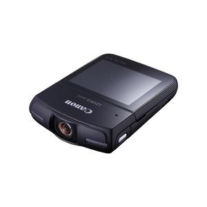 Photo of Canon Legria Mini Camcorder