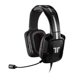 Tritton Pro+ 5.1 Surround Gaming Headset Reviews
