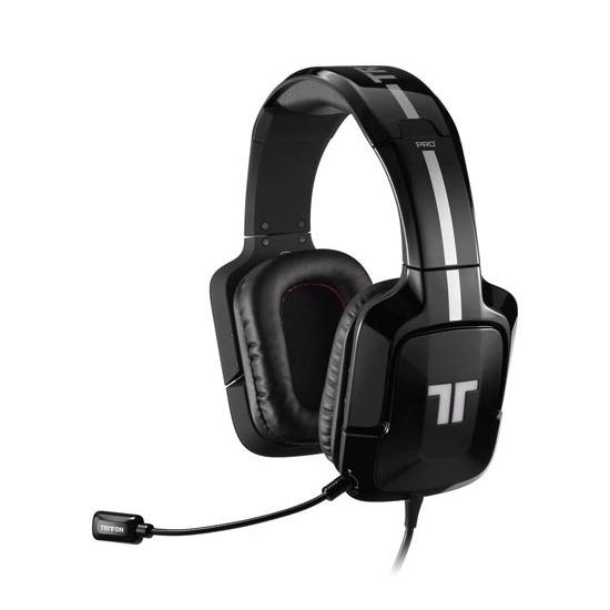 Tritton Pro+ 5.1 Surround Gaming Headset