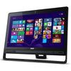 Photo of Acer Aspire Z3-605 DQ.SQQEK.001 Desktop Computer