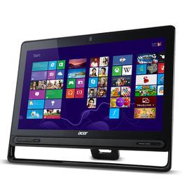Acer Aspire Z3-605 DQ.SQQEK.001 Reviews