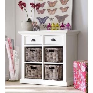 Photo of Ametis WH181-B Furniture