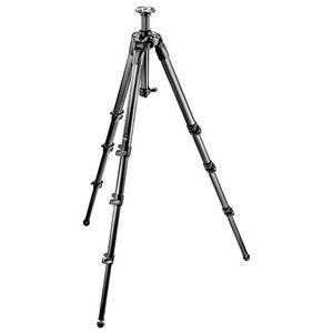Photo of Manfrotto MT057C4 4-Section Carbon Fibre Tripod