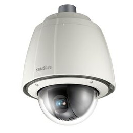 Samsung SNP-5200H