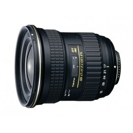 Tokina 17-35mm F4 AT-X Pro FX Lens for Nikon Reviews