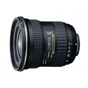 Photo of Tokina 17-35MM F4 AT-X Pro FX Lens For Nikon Lens