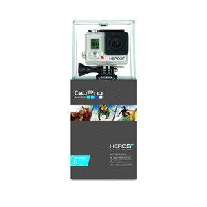 Photo of Go Pro Hero 3 Plus Camcorder