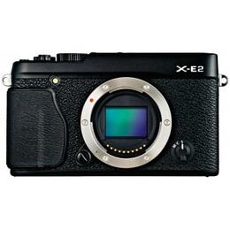 Fujifilm X-E2  Reviews