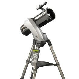 Skywatcher Skyhawk 1145P SynScan Telescope AZ Go-To Reviews