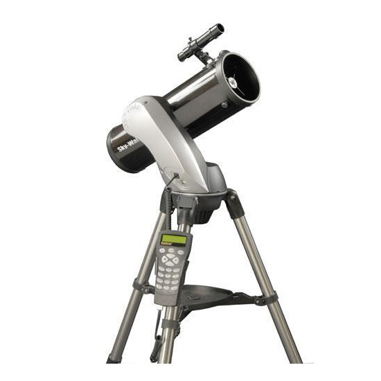 Skywatcher Skyhawk 1145P SynScan Telescope AZ Go-To