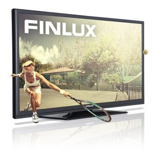 Photo of Finlux 42F7077-D Television
