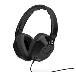 Photo of Skullcandy Crusher Headphone