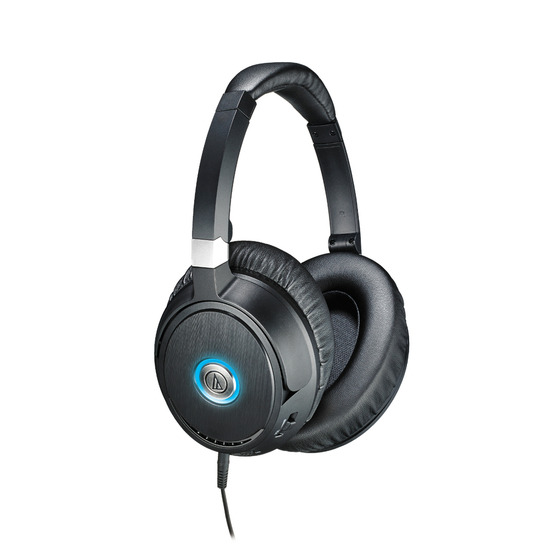 Audio Technica ATHANC70