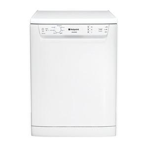 Photo of Hotpoint FDAL11010P Dishwasher