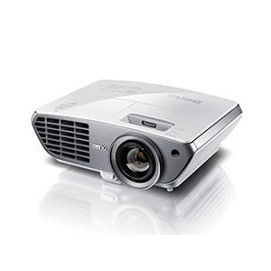 Photo of BenQ W1300 Projector