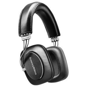 Photo of Bowers & Wilkins P7 Headphone