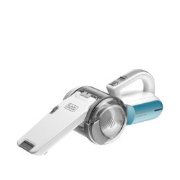 Black&Decker PV1020L Dustbuster Pivot Reviews