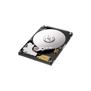 Photo of Samsung SpinPoint M7 HM500JI Hard Drive