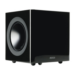 Monitor Audio Radius-380 Reviews