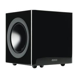 Monitor Audio Radius-380