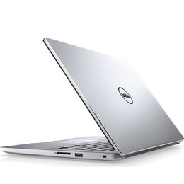 Dell Inspiron 15 7000 Reviews