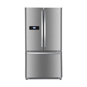 Photo of Haier HB21TSSAA Fridge Freezer