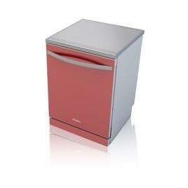 Hoover HDP 1D39W Fullsize Dishwasher Reviews