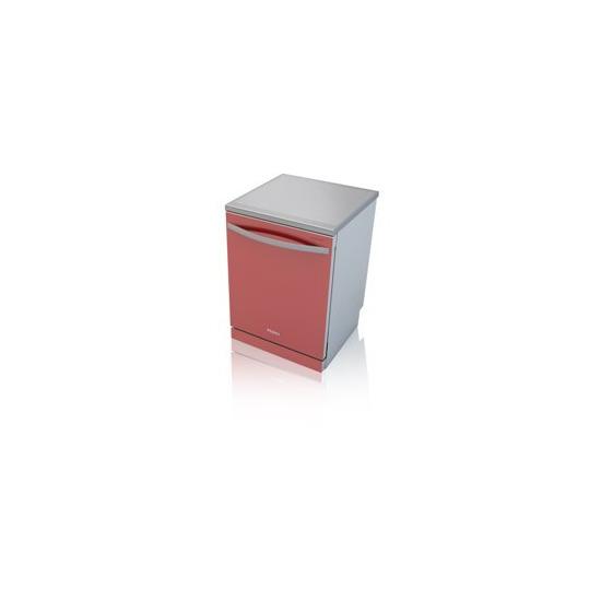 Hoover HDP 1D39W Fullsize Dishwasher