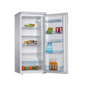 Photo of Amica FC206.3  Fridge Freezer
