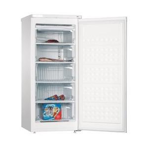 Photo of Amica FZ206.3 Freezer