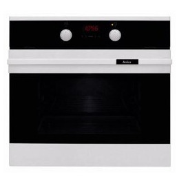 AMICA 1053.3TsX Electric Oven - Stainless Steel Reviews