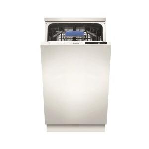 Photo of Amica ZIV413  Dishwasher