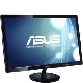 Asus VS229HA Reviews