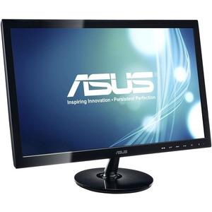 Photo of Asus VS229HA Monitor