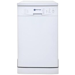 White Knight DW0945WA Reviews