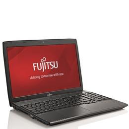 Fujitsu LIFEBOOK A5440M73B2GB Reviews