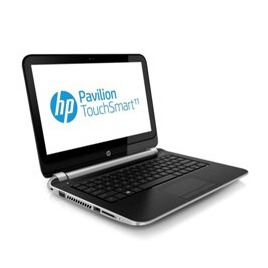 HP Pavilion TouchSmart 11-E001SA E8Q16EA Reviews