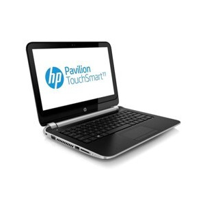 Photo of HP Pavilion TouchSmart 11-E001SA E8Q16EA Laptop